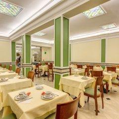 Hotel Igea Рим фото 6