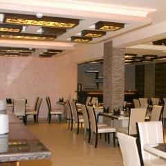 Отель Seven Wonders Hotel Иордания, Вади-Муса - отзывы, цены и фото номеров - забронировать отель Seven Wonders Hotel онлайн помещение для мероприятий фото 2