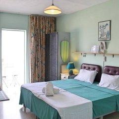 Отель For Rest Aparthotel Буджибба детские мероприятия фото 2