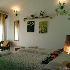 Отель B&B Villa Maria Giovanna Италия, Джардини Наксос - отзывы, цены и фото номеров - забронировать отель B&B Villa Maria Giovanna онлайн комната для гостей фото 3
