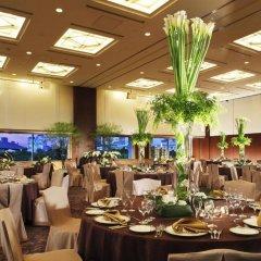 Tokyo Bay Ariake Washington Hotel фото 2