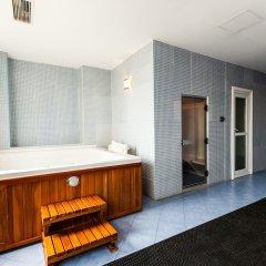 Гостиница Chagala Ural Residence Казахстан, Атырау - отзывы, цены и фото номеров - забронировать гостиницу Chagala Ural Residence онлайн сауна