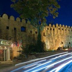Отель Бутик-отель Palace Азербайджан, Баку - отзывы, цены и фото номеров - забронировать отель Бутик-отель Palace онлайн