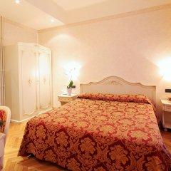 Отель Promessi Sposi Италия, Мальграте - отзывы, цены и фото номеров - забронировать отель Promessi Sposi онлайн комната для гостей фото 3