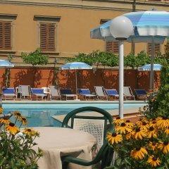 Grand Hotel Plaza & Locanda Maggiore бассейн фото 2