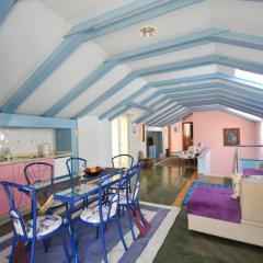 Отель Balic Черногория, Свети-Стефан - отзывы, цены и фото номеров - забронировать отель Balic онлайн помещение для мероприятий