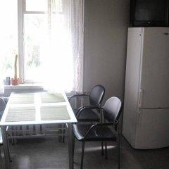 Отель Kristiine Residence удобства в номере фото 2