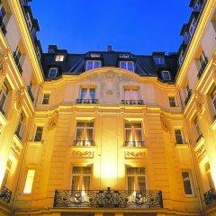Отель Hôtel Westminster Opera фото 6