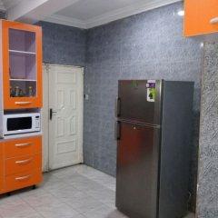 Отель ENU Holiday Home Нигерия, Энугу - отзывы, цены и фото номеров - забронировать отель ENU Holiday Home онлайн в номере фото 2