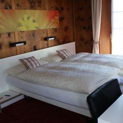 Отель Kesslers Kulm Швейцария, Давос - отзывы, цены и фото номеров - забронировать отель Kesslers Kulm онлайн комната для гостей фото 3