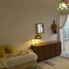 Отель Casa Canario Bed & Breakfast комната для гостей фото 3