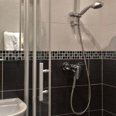 Hotel Minerve ванная фото 6
