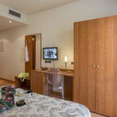 Отель Doge Италия, Виченца - отзывы, цены и фото номеров - забронировать отель Doge онлайн удобства в номере