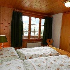 Отель Hornflue (Baumann) комната для гостей фото 5