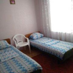 Гостиница Guest House Ksenia Украина, Бердянск - отзывы, цены и фото номеров - забронировать гостиницу Guest House Ksenia онлайн комната для гостей
