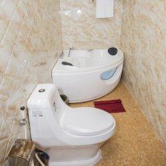Gallant Hotel 168 Хайфон фото 15