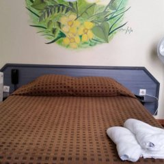 Отель Evelia Hotels Франция, Ницца - 2 отзыва об отеле, цены и фото номеров - забронировать отель Evelia Hotels онлайн питание фото 3
