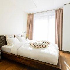 Отель Wroclaw - Luxury Silence House Польша, Вроцлав - отзывы, цены и фото номеров - забронировать отель Wroclaw - Luxury Silence House онлайн фото 2