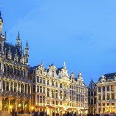 Отель Agora Bruxelles Grand Place Бельгия, Брюссель - отзывы, цены и фото номеров - забронировать отель Agora Bruxelles Grand Place онлайн
