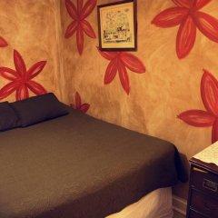 Отель Adams Inn США, Вашингтон - отзывы, цены и фото номеров - забронировать отель Adams Inn онлайн спа