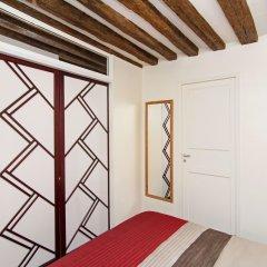 Отель My Nest Inn Paris Panthéon удобства в номере