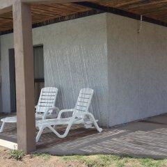 Отель Cabañas Bonarda Вейнтисинко де Майо фото 7