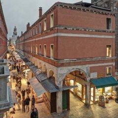 Отель Ca' della Scimmia Италия, Венеция - отзывы, цены и фото номеров - забронировать отель Ca' della Scimmia онлайн