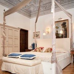 Hotel Executive комната для гостей фото 2