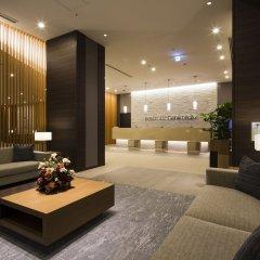 Hotel Sunroute Chiba Тиба спа