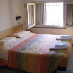Отель Saint Raphael комната для гостей