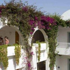 Отель Seabel Rym Beach Djerba Тунис, Мидун - отзывы, цены и фото номеров - забронировать отель Seabel Rym Beach Djerba онлайн фото 4
