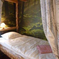 Отель Pension & Hostel Artharmony Чехия, Прага - 8 отзывов об отеле, цены и фото номеров - забронировать отель Pension & Hostel Artharmony онлайн комната для гостей