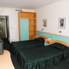 Hotel Shipka комната для гостей фото 4
