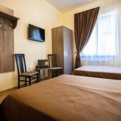 Отель Арнаутский Одесса комната для гостей фото 2