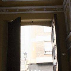 Отель Palacio De Rojas Valencia (ex. Valenciaflats Calle Quart) Валенсия