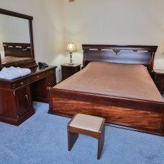Гостиница Абу Даги в Махачкале отзывы, цены и фото номеров - забронировать гостиницу Абу Даги онлайн Махачкала сейф в номере