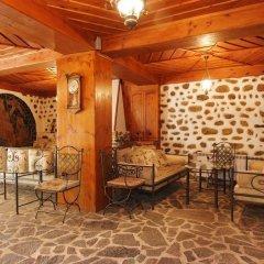 Despot Slav Hotel & Restaurant Сандански фото 2