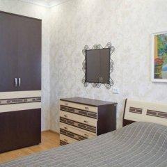 Гостиница Сити Центр VIP Апартаменты в Мурманске отзывы, цены и фото номеров - забронировать гостиницу Сити Центр VIP Апартаменты онлайн Мурманск