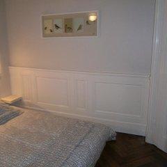 Отель Appartements Place Bellecour - Lyon Cocoon Франция, Лион - отзывы, цены и фото номеров - забронировать отель Appartements Place Bellecour - Lyon Cocoon онлайн комната для гостей фото 2