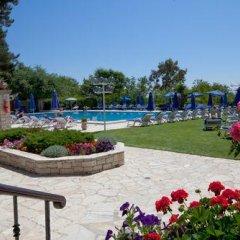 Отель Corfu Palace Hotel Греция, Корфу - 4 отзыва об отеле, цены и фото номеров - забронировать отель Corfu Palace Hotel онлайн детские мероприятия