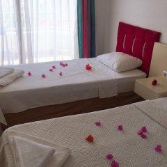 Mimosa Pension Турция, Каш - отзывы, цены и фото номеров - забронировать отель Mimosa Pension онлайн комната для гостей фото 2