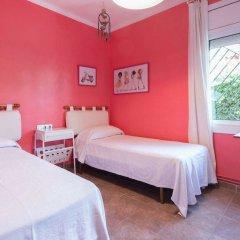 Отель House Portugal детские мероприятия