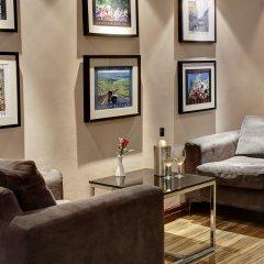 Отель Best Western Dower House & Spa интерьер отеля фото 2