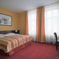 Отель Wolne Miasto - Old Town Gdansk Польша, Гданьск - 4 отзыва об отеле, цены и фото номеров - забронировать отель Wolne Miasto - Old Town Gdansk онлайн фото 2