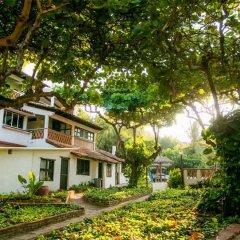 Hotel Arcoiris фото 3