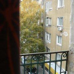 Отель Lavele Hostel Болгария, София - отзывы, цены и фото номеров - забронировать отель Lavele Hostel онлайн фото 36
