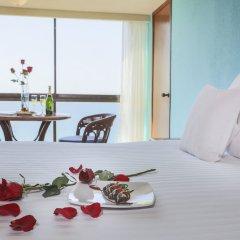 Отель Barcelo Ixtapa Beach - Все включено в номере фото 2