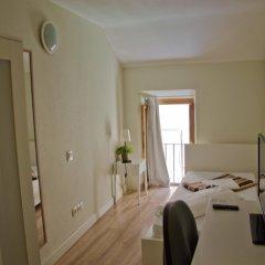 Mad4you Hostel комната для гостей фото 3