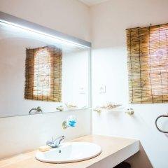 Отель Villa Rea Hanaa ванная фото 2