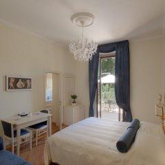 Отель Relais La Corte di Cloris в номере фото 2